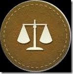 lawyer-crop-crop